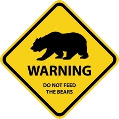 bearwarning-thumbnail.jpg