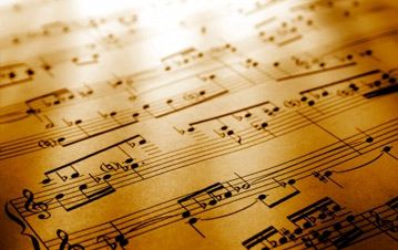 34520_home_feature_classicalmusic