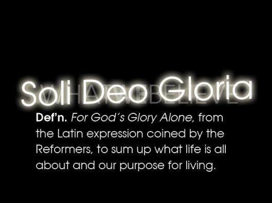 37defn-soli-deo-gloria