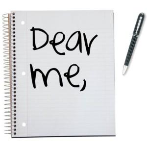 dear-me