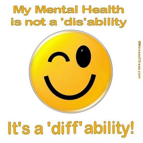 difability1