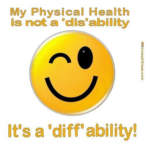 difability2