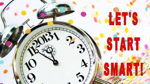 new-years-resolution2013smart