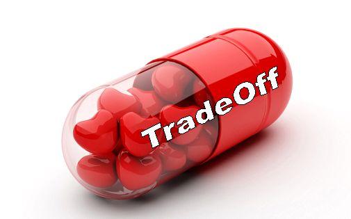 TradeOffPill1