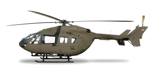 army.mil-2006-12-13-142838
