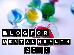 blogformentalhealth20131winner