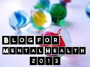 blogformentalhealth20131winner