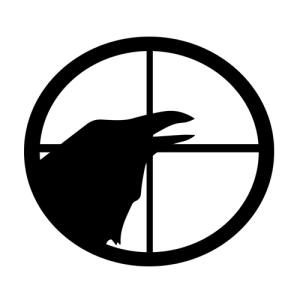 crowtarget