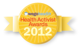 wh_haaward2012-logo-11-resized-600