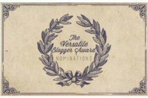 wpid-versatile-blogger-award-2