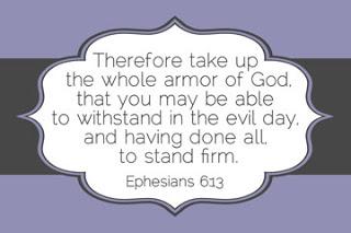 Eph-6.13