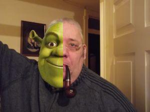 DadShrek1