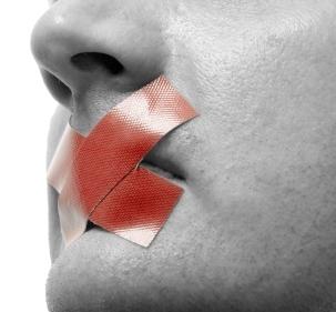 im_silenced1