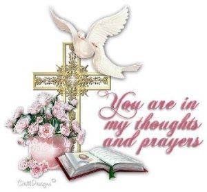 prayers-745135446867f3c7423c5f59619655d9