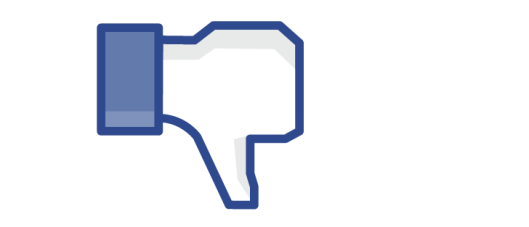 Facebook-Makes-People-Unhappy-Study-Finds