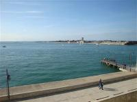 222240-battery-house-old-portsmouth-