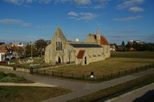 portsmouth-royal-garrison-church-01102009-25165