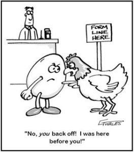 Blog_Chicken_or_Egg
