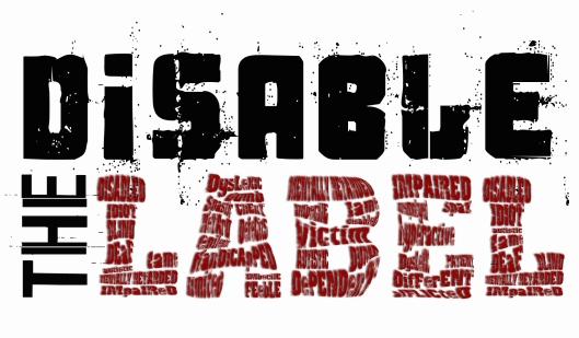 DISABLE_THE_LABEL3C-copy