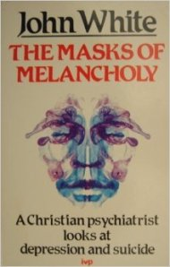 Masks of Melancholy