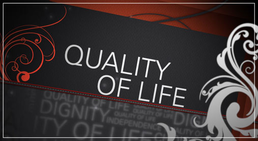 quality-of-life_graphic