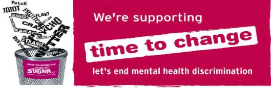 Stamp-out-stigma-time-to-change-banner