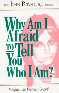 Why-Am-I-Afraid-To-Tell-You-Who-I-Am-book
