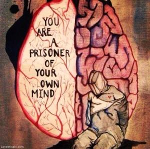 66247-Prisoner-Of-Your-Own-Mind