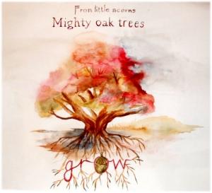 blush-tree