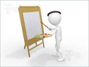 Man-Painting-Canvas-2012962