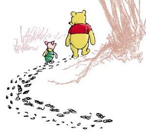 Pooh_Piglet_walk_classic