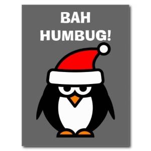 bah_humbug_anti_christmas_penguin_cartoon_postcard-r27cd1fe9e7c74dc4b2d2b397656f790d_vgbaq_8byvr_512