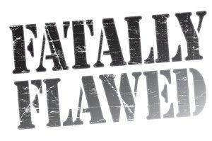 FatallyFlawed.16289