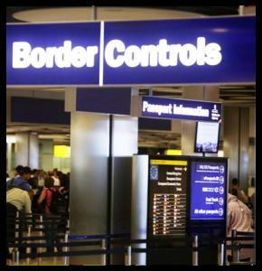 Border Control1