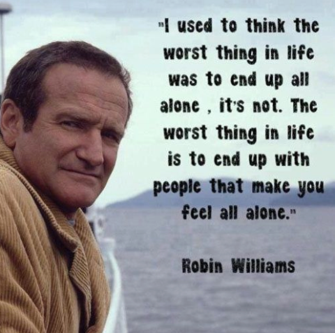 EMGN-Robin-Williams-Quotes-10