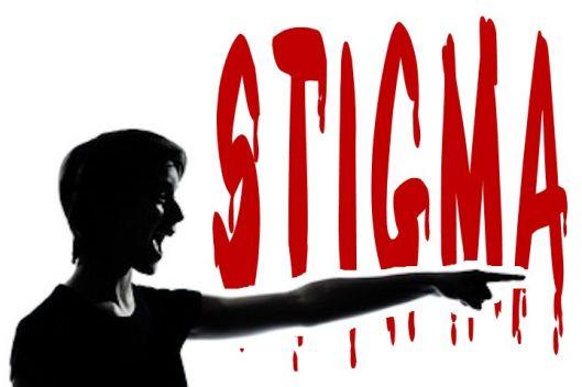 stigma1